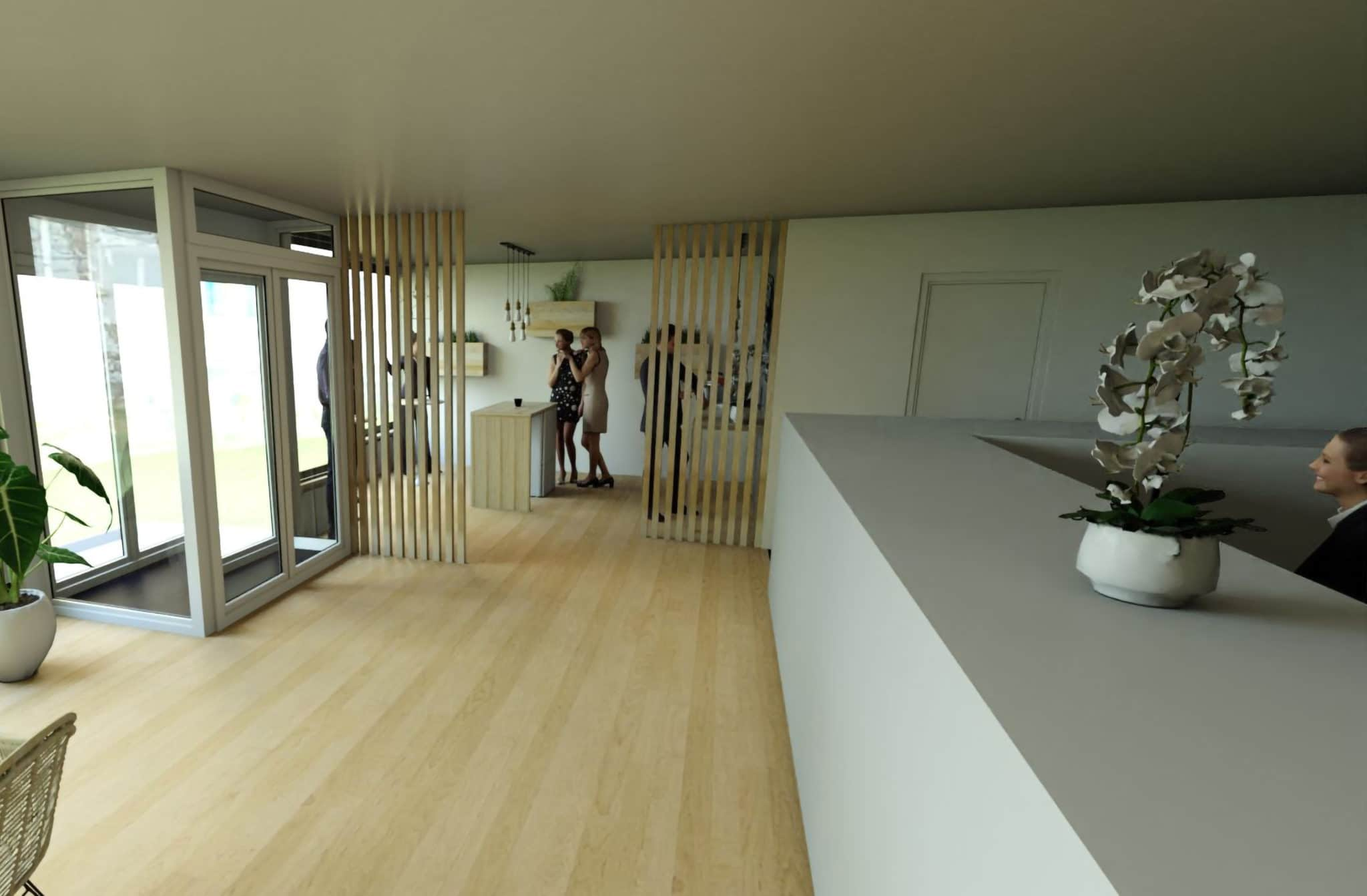 Perspective-2D-et-3D-architecte-conception-et-réalisation-de-plans